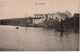 Douelan - Autres Communes