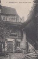Cp , 27 , ÉVREUX , Maison Du Grand Veneur - Evreux