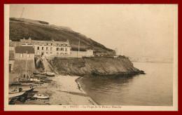 ** Dept 29 Brest     ( Scan Recto Et Verso ) - Brest