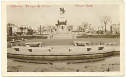 CUBA Habana - Ac. Del Maine - Used - Andere