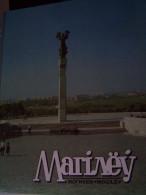 Livre Russe MARINVEY MOGILEV 1989 RUSSIE / EN RUSSE - Livres, BD, Revues