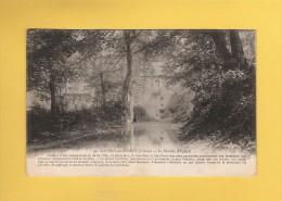 * CPA..dépt 89..NOYERS Sur SEREIN   :  Le  Moulin D'Eglard..n°41  :  Voir Les 2 Scans - Noyers Sur Serein