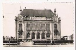 MARCQ EN BAROEUL (NORD) 1 L'HOTEL DE VILLE - Marcq En Baroeul