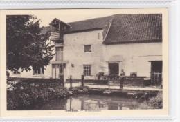 Geetbets - De Watermolen - Geetbets
