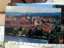 SUISSE  SVIZZERA Schweiz AARAU    VB1957 EV991 - AG Argovie