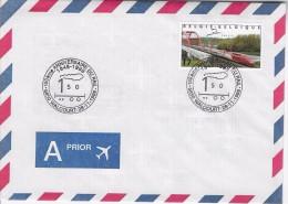 Thalys - Trains