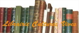 Albert Schweitzer. Éléments De Biographie Et De Bibliographie. - Livres, BD, Revues