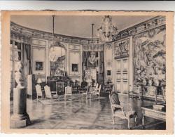 Beloeil, Chateau, Le Salon Des Maréchaux (pk19960) - Beloeil