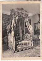 Beloeil, Chateau, Chambre D'Amblise (pk19961) - Beloeil
