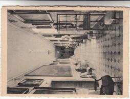 Beloeil, Chateau, La Galerie Du 1er étage (pk19962) - Beloeil