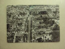18627 - EVERGEM - ERTVELDE - LUCHTOPNAME - ZIE 2 FOTO'S