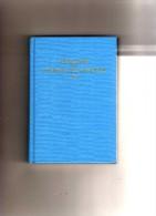 Témoins De Jéhovah - Annuaire Des Témoins De Jéhovah  1984  - Watchtower - Imp. En Allemagne  (R.F.A.) - Libros, Revistas, Cómics