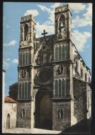 Catania-Caltagirone-chiesa di s.pietro-unused,perfect shape