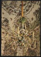 Catania-museo di capodimonte-queen maria amalia's drawing room-used,perfect shape