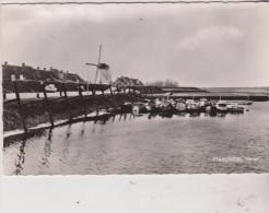 Stavenisse  Haven - Stavenisse