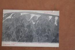 LE  HONNECK         1923 - France