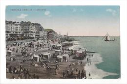 12593 -  Carliste Parade Hastings - Hastings