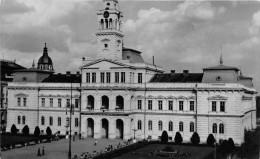 ¤¤  -   ROUMANIE  -  Republica Populara Romina  -  Arad Sfatul Popular Al Orasului  -  ¤¤ - Roumanie