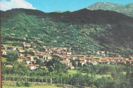 LESSOLO-PANORAMA - Unclassified