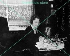 Marlene Dietrich - 0172 - Glossy Photo 8 X 10 Inches - Berühmtheiten