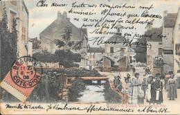 Environs De Beaune, Bouilland La Place - Altri Comuni