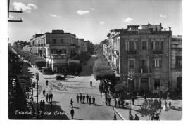 Brindisi -  I Due Corsi - Brindisi