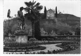 Asolo - Villa Cantarini - Treviso
