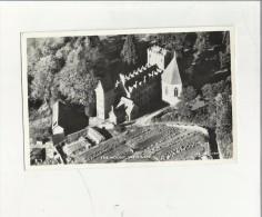 91264 The Mount Wadhurst - Non Classificati