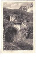 Pallanza, Antica Chiesa Di S. Remigio  - F.p. - Anni ´1920 - Verbania