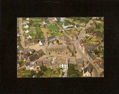22 . MERDRIGNAC . VUE GENERALE - France