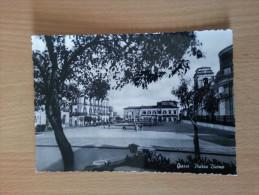 Giarre - Piazza Duomo - Catania