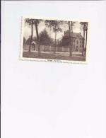 Opdorp - Het Klooster - Buggenhout