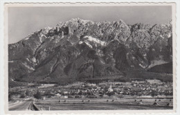 Liechtenstein - Schaan - Liechtenstein