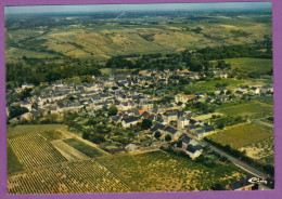 RABLAY-SUR-LAYON - Vue Aérienne - Other Municipalities