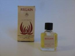 Regain De JPH - Jean-Pierre Houdry - Miniature Bottles (in Box)