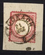 D.R,Baden-o,Stockach (8690) - Deutschland