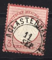 D.R,Baden-o,Aglasterhausen (8690) - Deutschland