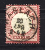 D.R,Baden-o,Haslach (8690) - Deutschland
