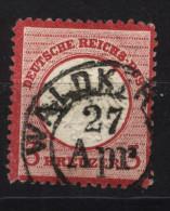 D.R,Baden-o,Waldkirch (8690) - Deutschland