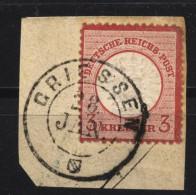 D.R,Baden-o,Grissen (8690) - Deutschland