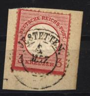 D.R,Baden-o,Jestetten (8690) - Deutschland