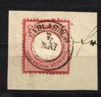 D.R,Baden-o,St.Blasien (8690) - Deutschland