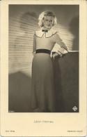 Lilian Harvey Ed. Ross Verlag - Actors