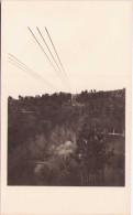 "SAN-SEBASTIAN  - Monte Ulia - Au Dos, ""cliché De Germaine1912"" - Guipúzcoa (San Sebastián)"
