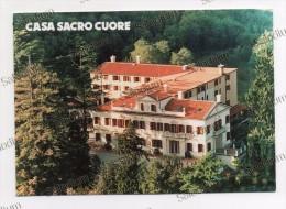 TORREGLIA - Padova - Casa Sacro Cuore - S. Francesco Di Sales O Salesiane Suore - Padova (Padua)
