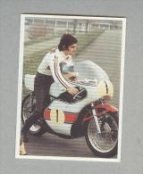 GIACOMO AGOSTINI...MOTOR-CYCLING. ..MOTOCYCLISME..MOTO...MOTOCICLISMO...MOTOCROSS - Motos