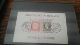 LOT 264928 TIMBRE DE MONACO NEUF** LUXE