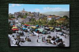 SANT APPOLINARE - Piazza Risorgimento - Italien