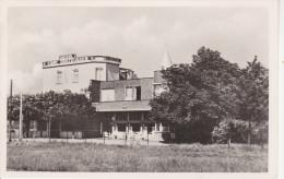 Hotel  Bergzichi - Valkenburg