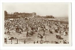 12628 - Marine Sands Margate The Beach - Margate